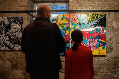 Изложба (11 of 37)