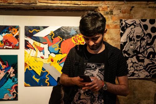 Изложба (13 of 37)