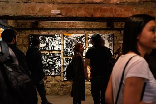 Изложба (14 of 37)