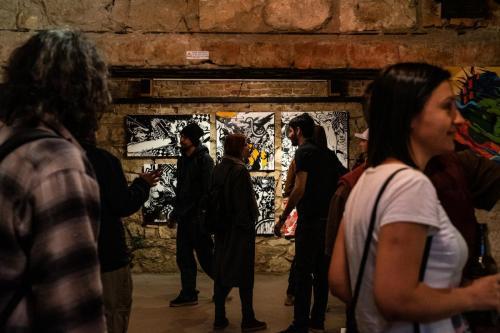 Изложба (15 of 37)