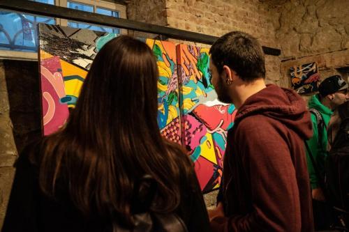 Изложба (16 of 37)
