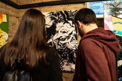 Изложба (18 of 37)