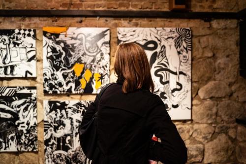 Изложба (1 of 37)