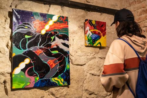 Изложба (21 of 37)