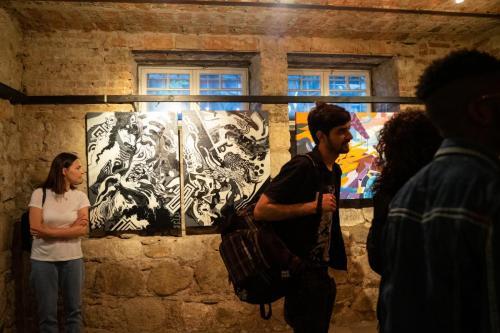 Изложба (22 of 37)
