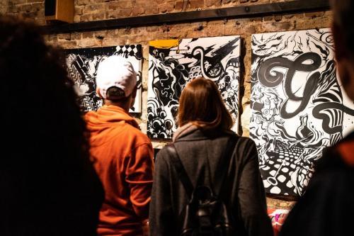 Изложба (24 of 37)
