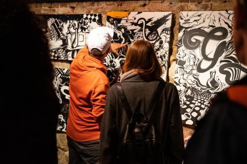 Изложба (25 of 37)