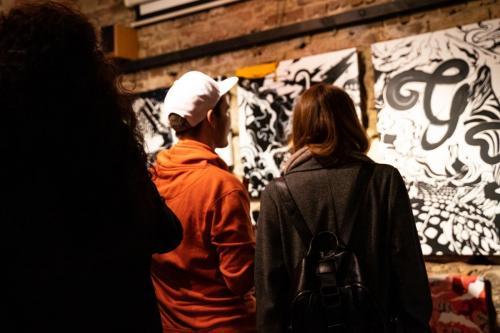 Изложба (26 of 37)