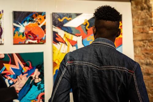 Изложба (27 of 37)