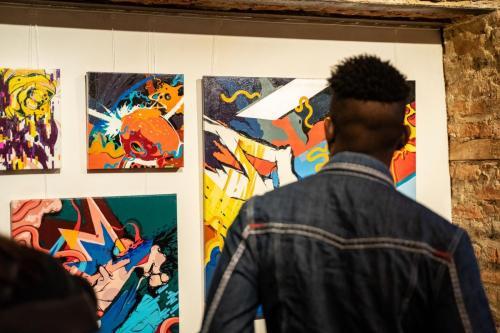 Изложба (28 of 37)
