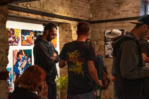 Изложба (2 of 37)