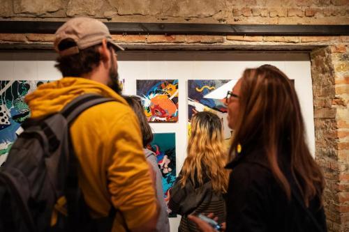 Изложба (33 of 37)