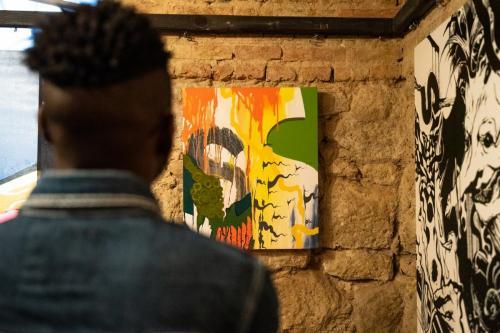 Изложба (34 of 37)