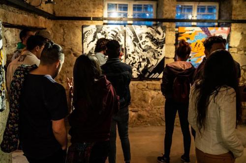 Изложба (35 of 37)