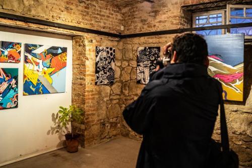Изложба (36 of 37)