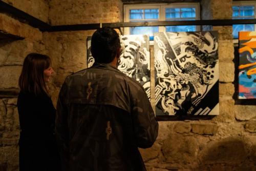 Изложба (4 of 37)