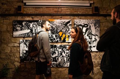 Изложба (5 of 37)