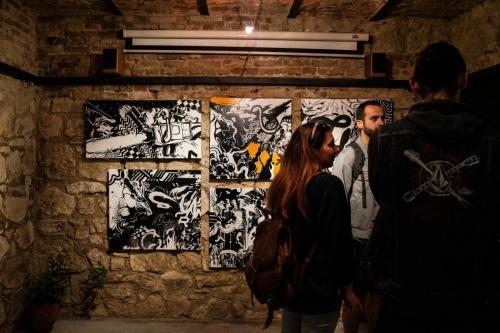 Изложба (6 of 37)