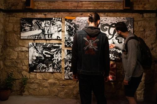 Изложба (7 of 37)