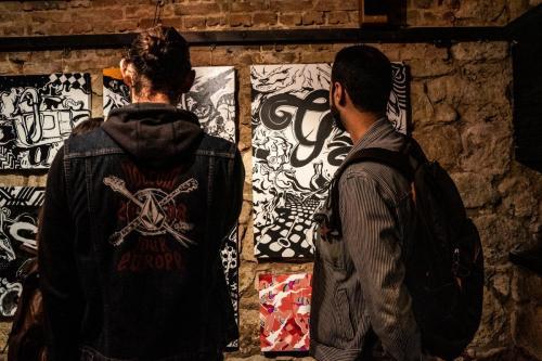 Изложба (8 of 37)