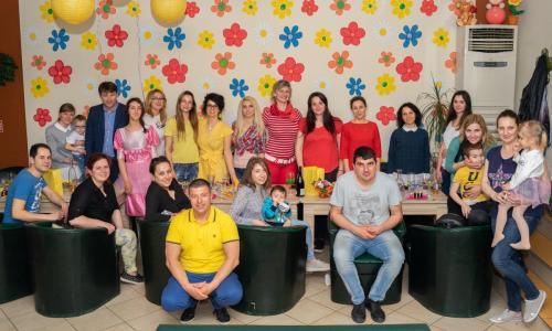 Илина РД 2019 (221 of 221)