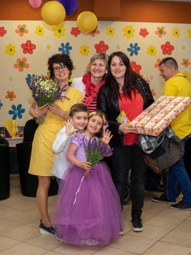 Илина РД 2019 (96 of 221)