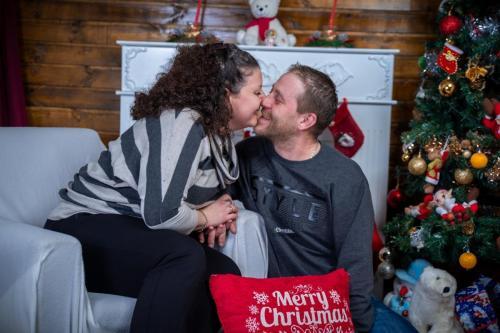 Nadejd i Milen - Christmas 2020