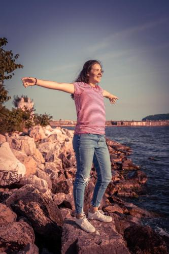 Наташа Монева (56 of 83)