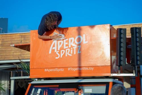 Aperol (13 of 79)