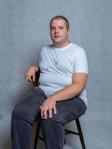 Pavel-5