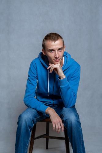 Piotr-4